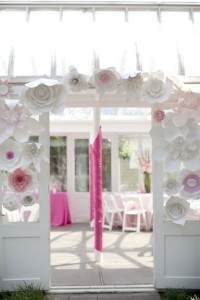 Vanessa_John_Pink_Love_Wedding_ALICIA_PYNE_PHOTOGRAPHY_3-rv