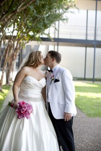 Vanessa_John_Pink_Love_Wedding_ALICIA_PYNE_PHOTOGRAPHY_30-v