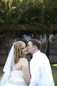 Vanessa_John_Pink_Love_Wedding_ALICIA_PYNE_PHOTOGRAPHY_32-v