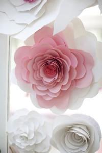 Vanessa_John_Pink_Love_Wedding_ALICIA_PYNE_PHOTOGRAPHY_5-lv