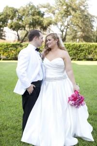 Vanessa_John_Pink_Love_Wedding_ALICIA_PYNE_PHOTOGRAPHY_6-lv