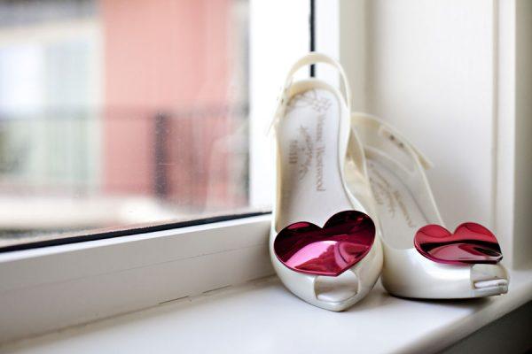 Vanessa_John_Pink_Love_Wedding_ALICIA_PYNE_PHOTOGRAPHY_7-h
