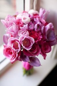 Vanessa_John_Pink_Love_Wedding_ALICIA_PYNE_PHOTOGRAPHY_9-lv