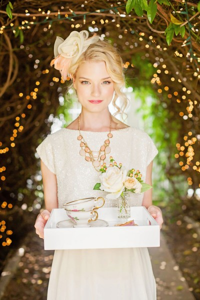 Antebellum_Inspired_Bridesmaids_Luncheon_Nicole_Ryan_Photography_18-v