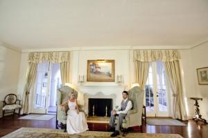 Impressionistic_Era_Watercolor_Wedding_Siegel_Thurston_Photography_14-h