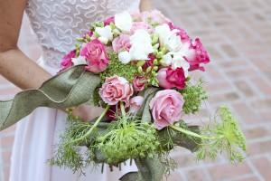 Impressionistic_Era_Watercolor_Wedding_Siegel_Thurston_Photography_15-h