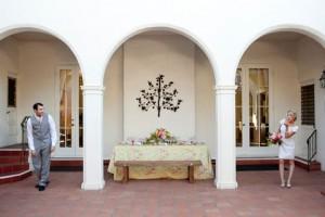Impressionistic_Era_Watercolor_Wedding_Siegel_Thurston_Photography_19-h