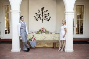 Impressionistic_Era_Watercolor_Wedding_Siegel_Thurston_Photography_2-h