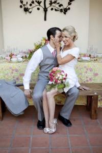 Impressionistic_Era_Watercolor_Wedding_Siegel_Thurston_Photography_23-lv