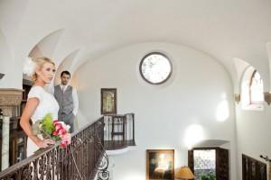 Impressionistic_Era_Watercolor_Wedding_Siegel_Thurston_Photography_25-h