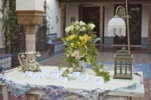 Impressionistic_Era_Watercolor_Wedding_Siegel_Thurston_Photography_7-h
