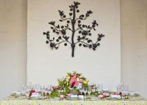 Impressionistic_Era_Watercolor_Wedding_Siegel_Thurston_Photography_9-h