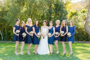 Kaitlin_Ted_Las_Posas_Country_Club_Wedding_Figlewicz_Photography_1-h