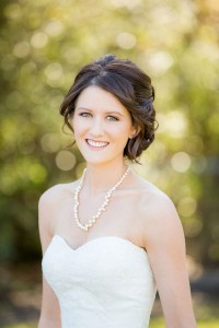 Kaitlin_Ted_Las_Posas_Country_Club_Wedding_Figlewicz_Photography_10-v