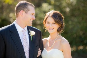Kaitlin_Ted_Las_Posas_Country_Club_Wedding_Figlewicz_Photography_12-h
