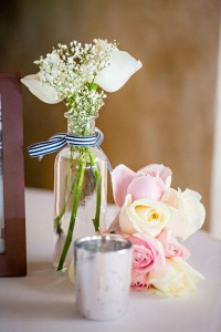 Kaitlin_Ted_Las_Posas_Country_Club_Wedding_Figlewicz_Photography_13-rv