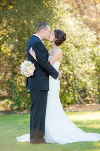 Kaitlin_Ted_Las_Posas_Country_Club_Wedding_Figlewicz_Photography_14-v