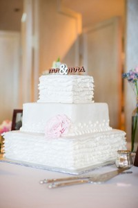 Kaitlin_Ted_Las_Posas_Country_Club_Wedding_Figlewicz_Photography_17-lv