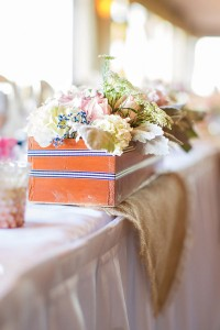Kaitlin_Ted_Las_Posas_Country_Club_Wedding_Figlewicz_Photography_17-rv