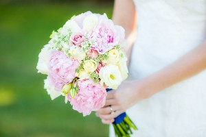 Kaitlin_Ted_Las_Posas_Country_Club_Wedding_Figlewicz_Photography_2-h