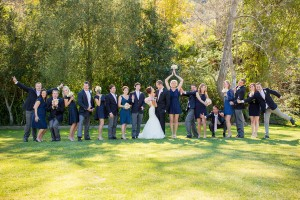 Kaitlin_Ted_Las_Posas_Country_Club_Wedding_Figlewicz_Photography_25-h