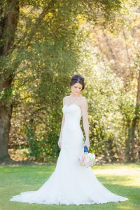 Kaitlin_Ted_Las_Posas_Country_Club_Wedding_Figlewicz_Photography_27-v