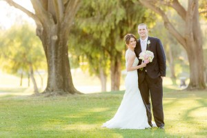 Kaitlin_Ted_Las_Posas_Country_Club_Wedding_Figlewicz_Photography_29-h