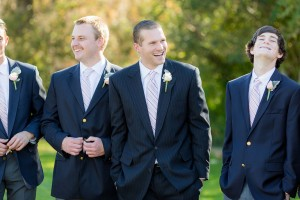 Kaitlin_Ted_Las_Posas_Country_Club_Wedding_Figlewicz_Photography_3-h