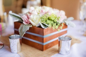 Kaitlin_Ted_Las_Posas_Country_Club_Wedding_Figlewicz_Photography_30-h