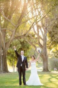Kaitlin_Ted_Las_Posas_Country_Club_Wedding_Figlewicz_Photography_31-lv
