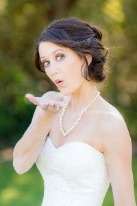 Kaitlin_Ted_Las_Posas_Country_Club_Wedding_Figlewicz_Photography_32-v