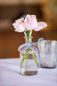 Kaitlin_Ted_Las_Posas_Country_Club_Wedding_Figlewicz_Photography_33-lv