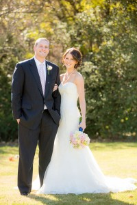 Kaitlin_Ted_Las_Posas_Country_Club_Wedding_Figlewicz_Photography_35-lv