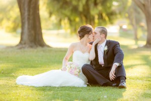 Kaitlin_Ted_Las_Posas_Country_Club_Wedding_Figlewicz_Photography_38-h