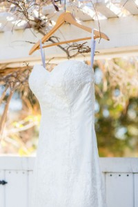 Kaitlin_Ted_Las_Posas_Country_Club_Wedding_Figlewicz_Photography_5-lv