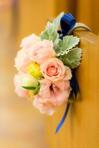 Kaitlin_Ted_Las_Posas_Country_Club_Wedding_Figlewicz_Photography_5-rv