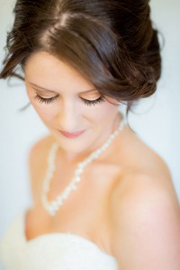 Kaitlin_Ted_Las_Posas_Country_Club_Wedding_Figlewicz_Photography_6-v