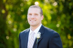 Kaitlin_Ted_Las_Posas_Country_Club_Wedding_Figlewicz_Photography_7-h