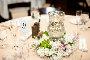 Kassie_Bradley_OffBeat_Romantic_Vintage_Inspired_Wedding_Focus_Photography_Inc_1-h