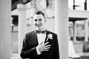 Kassie_Bradley_OffBeat_Romantic_Vintage_Inspired_Wedding_Focus_Photography_Inc_10-h