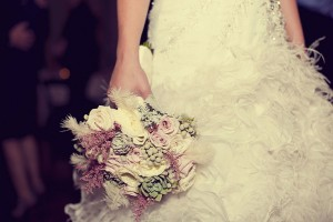 Kassie_Bradley_OffBeat_Romantic_Vintage_Inspired_Wedding_Focus_Photography_Inc_11-h