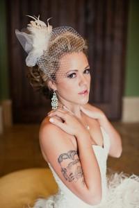 Kassie_Bradley_OffBeat_Romantic_Vintage_Inspired_Wedding_Focus_Photography_Inc_12-lv