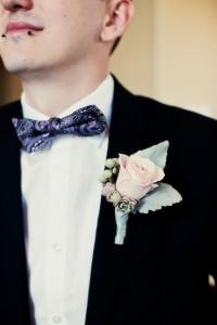 Kassie_Bradley_OffBeat_Romantic_Vintage_Inspired_Wedding_Focus_Photography_Inc_12-rv