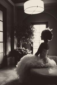 Kassie_Bradley_OffBeat_Romantic_Vintage_Inspired_Wedding_Focus_Photography_Inc_13-v