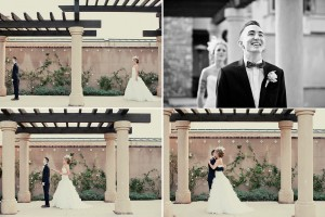 Kassie_Bradley_OffBeat_Romantic_Vintage_Inspired_Wedding_Focus_Photography_Inc_14-h