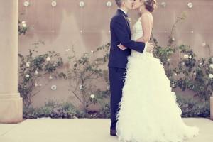 Kassie_Bradley_OffBeat_Romantic_Vintage_Inspired_Wedding_Focus_Photography_Inc_15-h