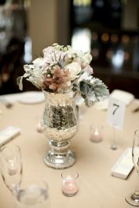 Kassie_Bradley_OffBeat_Romantic_Vintage_Inspired_Wedding_Focus_Photography_Inc_17-rv