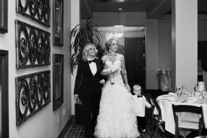 Kassie_Bradley_OffBeat_Romantic_Vintage_Inspired_Wedding_Focus_Photography_Inc_19-h