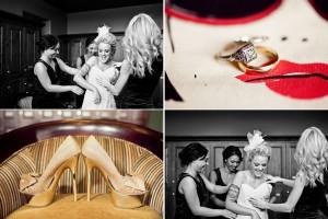 Kassie_Bradley_OffBeat_Romantic_Vintage_Inspired_Wedding_Focus_Photography_Inc_2-h