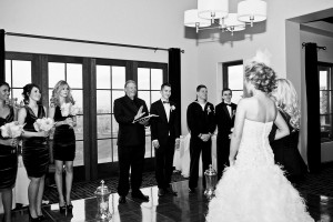 Kassie_Bradley_OffBeat_Romantic_Vintage_Inspired_Wedding_Focus_Photography_Inc_21-h